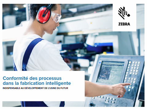 smart manufacturing compliance framework