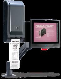 interactive-kiosks