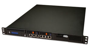 NX-7500-3-4-left_mediaRelations